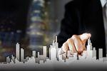 5 trendów, które zmieniają rynek nieruchomości