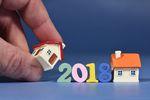 8 kluczowych trendów na rynku nieruchomości 2018