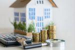 Banki chętnie finansują inwestycje w nieruchomości w Polsce