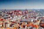 Biura we Wrocławiu - niewyczerpany potencjał