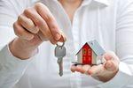 Ceny domów III 2013