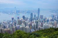 Ceny mieszkań na świecie: najdroższy Hongkong, Warszawa w ogonie
