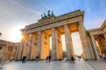Ceny nieruchomości w Niemczech niższe niż w Polsce