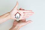 Ceny transakcyjne mieszkań 2012
