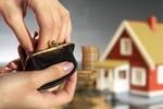 Ceny transakcyjne mieszkań II 2013
