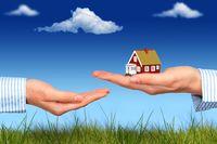 Ceny transakcyjne mieszkań VI 2013