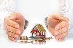 Ceny transakcyjne mieszkań X 2012