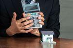 Ceny transakcyjne nieruchomości I 2014