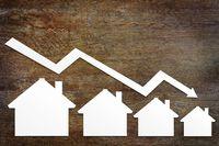 Ceny transakcyjne nieruchomości I 2015