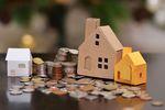 Ceny transakcyjne nieruchomości I 2017