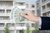Ceny transakcyjne nieruchomości I 2018