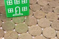 Ceny transakcyjne nieruchomości II 2015