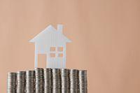 Ceny transakcyjne nieruchomości II 2016