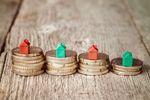 Ceny transakcyjne nieruchomości II 2017