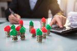 Ceny transakcyjne nieruchomości II 2018