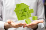 Ceny transakcyjne nieruchomości III 2015
