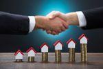 Ceny transakcyjne nieruchomości III 2016