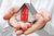 Ceny transakcyjne nieruchomości IV 2013