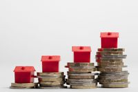 Ceny transakcyjne nieruchomości IV 2018