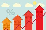 Ceny transakcyjne nieruchomości IX 2015