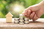 Ceny transakcyjne nieruchomości IX 2016