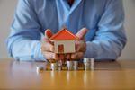 Ceny transakcyjne nieruchomości IX 2017