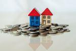 Ceny transakcyjne nieruchomości V 2014