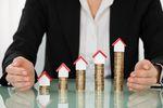 Ceny transakcyjne nieruchomości V 2016