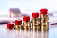 Ceny transakcyjne nieruchomości V 2018