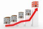 Ceny transakcyjne nieruchomości VI 2014
