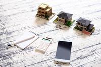 Ceny transakcyjne nieruchomości VI 2017