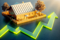 Ceny transakcyjne nieruchomości VI 2018