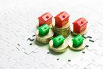Ceny transakcyjne nieruchomości VII 2015