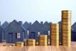 Ceny transakcyjne nieruchomości VII 2017