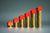 Ceny transakcyjne nieruchomości VII 2018