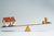 Ceny transakcyjne nieruchomości VIII 2014 [© pogonici - Fotolia.com]