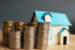 Ceny transakcyjne nieruchomości VIII 2018