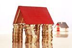 Ceny transakcyjne nieruchomości X 2014