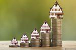 Ceny transakcyjne nieruchomości X 2015