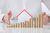 Ceny transakcyjne nieruchomości X 2016