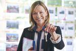 Ceny transakcyjne nieruchomości XI 2014