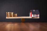Ceny transakcyjne nieruchomości XI 2015