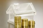 Ceny transakcyjne nieruchomości XII 2013