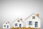 Ceny transakcyjne nieruchomości XII 2014