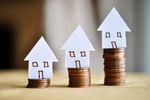 Ceny transakcyjne nieruchomości XII 2015