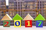 Co czeka rynek mieszkaniowy w 2017 roku?