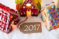 Co czeka rynek nieruchomości w 2017 roku?