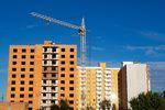 Cykliczne spowolnienie na rynku nieruchomości to już fakt
