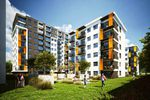 Czy obcokrajowcy kupują nowe mieszkania?