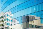 Deutsche Bank kupił Rondo 1. Co jeszcze na rynku inwestycyjnym?